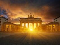 Berlin HRS Hotel Deals: Luxushotel in Berlin – 144 Euro