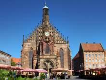HRS Deals H+ Hotel Nürnberg