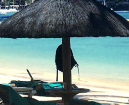 TUI Aktioncode - Urlaubsgutschein