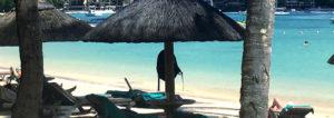 TUI Gutschein 100 Euro Rabatt p.P. auf TUI Smile Deals: Last Minute und Sommer 2019 reduziert