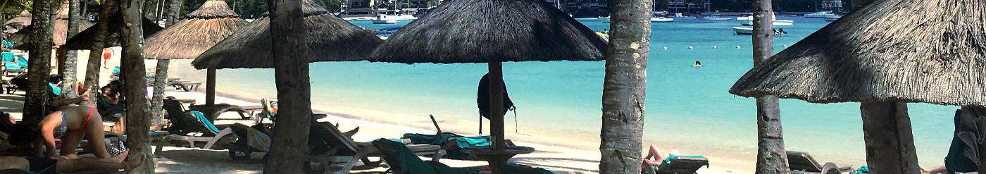Angebote & Empfehlungen zu Urlaubsreisen, Rabatt Gutscheine von Reiseveranstaltern & Online Reisebüros