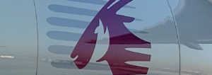 10% Rabatt Gutscheine für Qatar Airways Flüge – Flexibel umbuchen