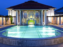 HRS Deals H+ Hotel Limes Thermen Aalen