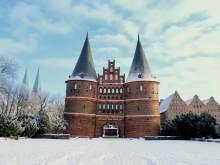 HRS Deals H+ Hotel Lübeck