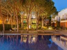 HRS Deals NM Suites Hotel