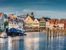 HRS Deals Hotel Athletik Kiel