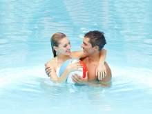 Hotel HRS Deals Allgäu: Pure Entspannung im Allgäu – 64 Euro