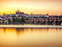 Prag HRS Hotel Deals: Auf nach Prag! – 29 Euro