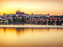 HRS Deals Plaza Prague Hotel
