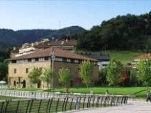 Hotel HRS Deals Beasain: Entdecken Sie das Baskenland – 98 Euro