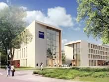 HRS Deals Dorint Hotel Düren