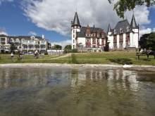 HRS Deals Schloss Klink