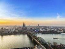 Hotel HRS Deals Köln: Weihnachtliches Shopping-Erlebnis – 69 Euro