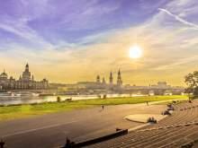HRS Deals Hyperion Hotel Dresden am Schloss