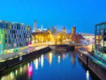 Hotelschnäppchen Köln: Zum Karneval nach Köln – 45 Euro