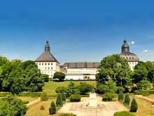 Hotelangebot Thüringen: Urlaub am Rande des Thüringer Waldes – 49 Euro