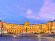 Hotel HRS Deals Wien: Wien ruft! – 52 Euro