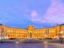HRS Deals roomz Vienna Gasometer