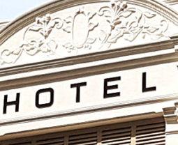 Hotels.com Rabatt Gutschein