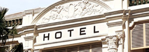 8 Prozent Hotel Gutschein beim Reiseportal Hotels⸼com – Hotel Rabatte für Aufenthalte bis November 2019