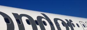 Condor Angebote: Spanien ab 50 Euro, Antalya ab 60 Euro, Kapstadt ab 409 Euro