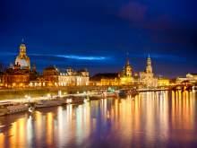HRS Deals City Hotel Dresden Radebeul