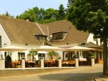 HRS Deals Landidyll Hotel Weidenbrück