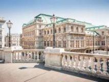 Wien HRS Hotel Deals: Entdecken Sie Wien – 69 Euro