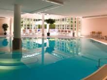 HRS Deals Residence Starnberger See