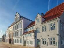 HRS Deals Hotel Hafen Flensburg