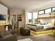 Meckenheim HRS Hotel Deals: Entdecken Sie das Rheinland – 79 Euro