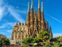 Hotelangebot Barcelona: ¡Bienvenidos a Barcelona! – 119 Euro
