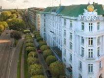 Hotel HRS Deals Hamburg: Lassen Sie sich mal wieder so richtig verwöhnen! – 179 Euro