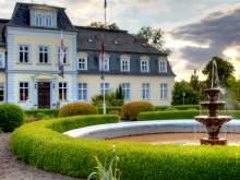 HRS Deals Schlosshotel Gross Plasten