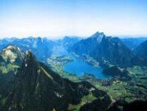 Hotel HRS Deals Österreich: Aktiver Entspannungs-Urlaub – 96 Euro