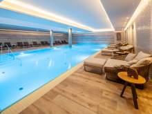 Hotelschnäppchen Berlin: Luxus-Hotel in Berlin – 129 Euro