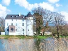 HRS Deals Burg Boetzelaer