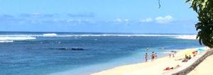 ITS Reisen Gutschein: 150 Euro Rabatt zB Kanaren, Mauritius, Malediven