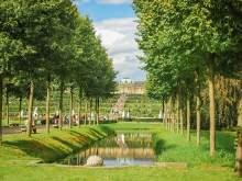 HRS Deals Dorint Sanssouci