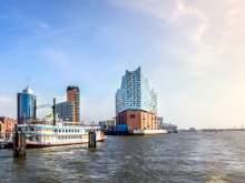 HRS Deals JUFA Hotel Hamburg HafenCity