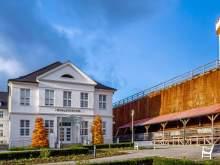 HRS Deals Friends Hotel Bad Salzuflen