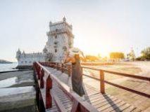 Lissabon HRS Hotel Deals: Portugals Hauptstadt entdecken – 75 Euro
