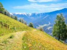 Hotel HRS Deals Saalbach-Hinterglemm-Wiesenegg: Aktiv-Urlaub in Österreich – 70 Euro