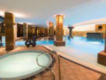 Hotelangebot Palma de Mallorca: 5-Sterne Luxus auf Mallorca – 125 Euro