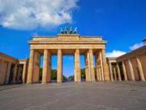 Hotel HRS Deals Berlin:  – 79 Euro