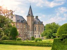 HRS Deals City Hotel Hengelo