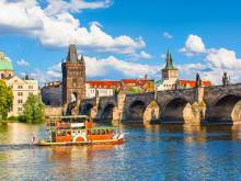 HRS Deals Hotel Royal Prague