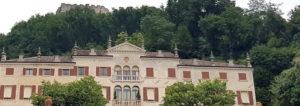Urlaubsgutscheine mit 10% extra Rabatt buchen: Kurzurlaube, Wellness in Österreich, Südtirol, Italien