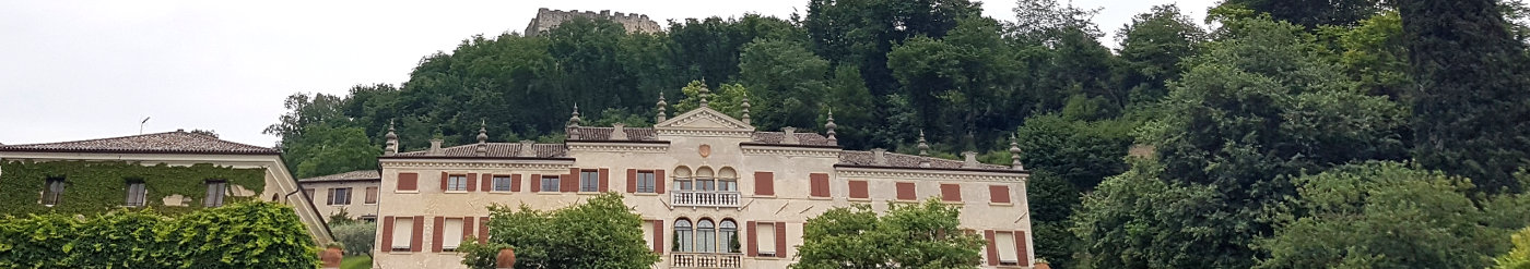 Urlaubsgutscheine mit 15% extra Rabatt buchen: Kurzurlaube, Wellness in Österreich, Südtirol, Italien