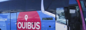 BlaBlaBus: Neuer Fernbus Anbieter will Flixbus Konkurrenz machen